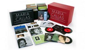 Μουσική, ΜΑΡΙΑ ΚΑΛΛΑΣ, DIGITAL REMASTERED BOX SET, Maria Callas, COCA COLA, Opera, ΤΟ BLOG ΤΟΥ ΝΙΚΟΥ ΜΟΥΡΑΤΙΔΗ, nikosonline.gr, Nikos On Line