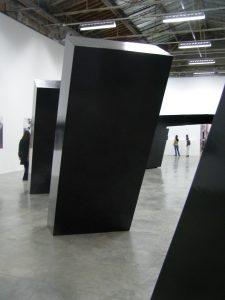 ΜΟΥΣΕΙΟ, ΠΑΡΙΣΙ, ΜΟΝΤΕΡΝΑ ΤΕΧΝΗ, Musée d'Art Moderne de la Ville de Paris, ΤΟ BLOG ΤΟΥ ΝΙΚΟΥ ΜΟΥΡΑΤΙΔΗ, nikosonline.gr