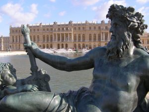 Versalies, Gardens, Μουσεία, Βερσαλλίες, κήποι, ανάκτορα, ΤΟ BLOG ΤΟΥ ΝΙΚΟΥ ΜΟΥΡΑΤΙΔΗ, nikosonline.gr