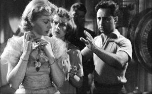 Cinema, Elia Kazan, Ηλίας Καζάν, Σινεμά, σκηνοθέτης, Hollywood, Λεωφορείο ο πόθος, Μάρλον Μπράντο, Μετανάστης, ΤΟ BLOG ΤΟΥ ΝΙΚΟΥ ΜΟΥΡΑΤΙΔΗ, nikosonline.gr, Nikos On Line