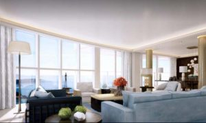 Penthouse, Monaco, Ρετιρέ, Μονακό, Μόντε Κάρλο, spa, το ακριβότερο διαμέρισμα του κόσμου, Nikos On Line, nikosonline.gr