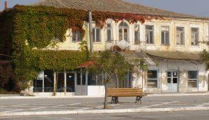 Χειμερινές ανάσες, γεμάτες ποίηση, χειμώνας, ποίηση, νικος μουρατίδης, nikosonline.gr