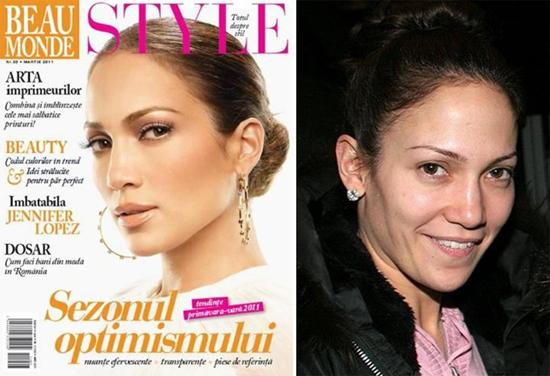 2012-03-16-jennifer-lopez-without-makeup-2