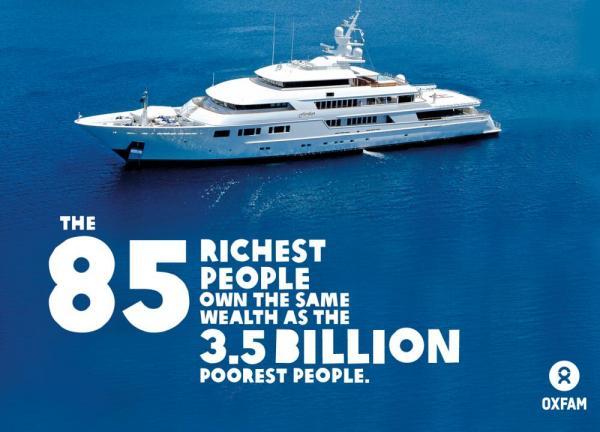 85%20richest%203_5%20billion_0
