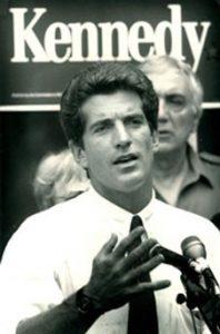 Τζον Φιτζέραλντ Κένεντι τζούνιορ, John John Kennedy Jr. , ΤΟ BLOG ΤΟΥ ΝΙΚΟΥ ΜΟΥΡΑΤΙΔΗ, nikosonline.gr,