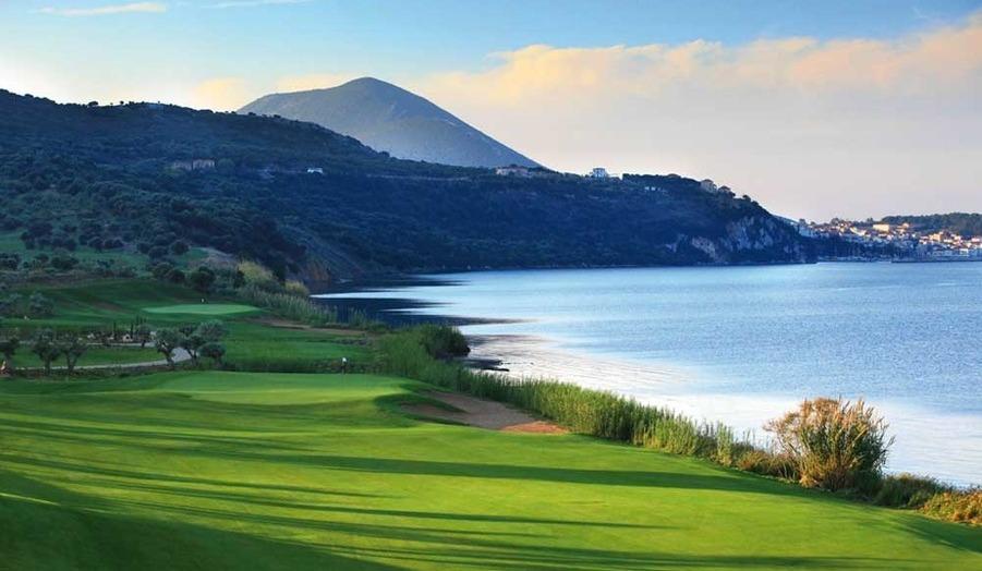 costa-navarino-the-bay-course_036961_full