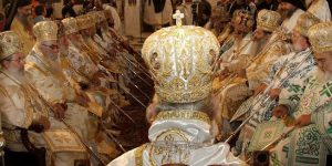 GREEK CHURCH, MONEY, ELLINIKI EKKLISIA, Ελλάδα, ΕΚΚΛΗΣΙΑ, ΣΔΟΕ, μοναστήρι, εικονικά τιμολόγια, Λογαριασμοί μητροπολιτών, πλαστά τιμολόγια, Οικουμενικός Πατριάρχης Βαρθολομαίος, Άνθιμος, Το Blog του Νίκου μουρατίδη, nikosonline.gr, Nikos On Line