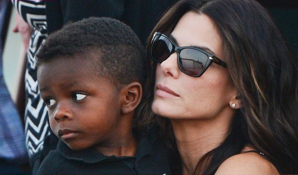sandra-bullock-and-louie-bg-hb-lead