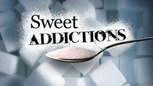 Sugar, Zaxari, Zahari, ΖΑΧΑΡΗ, ΕΘΙΣΜΟΣ, ΝΑΡΚΩΤΙΚΟ, ΤΟΞΙΚΟ, ΤΟ BLOG ΤΟΥ ΝΙΚΟΥ ΜΟΥΡΑΤΙΔΗ, nikosonline.gr, Nikos On Line