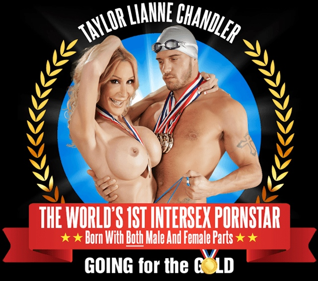 taylor_lianne_chandler_going_for_gold_intersex_porn_movie_xxx