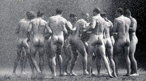 ΚΩΠΗΛΑΤΕΣ, The Warwick Rowing Team, ΗΜΕΡΟΛΟΓΙΟ, ΓΥΜΝΟΙ, Homophobia-Fighting, Nude Calendar, ΤΟ BLOG ΤΟΥ ΝΙΚΟΥ ΜΟΥΡΑΤΙΔΗ, nikosonline.gr