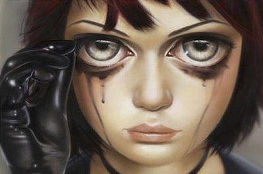 Tim-Burtons-Big-Eyes-Trailer-Released