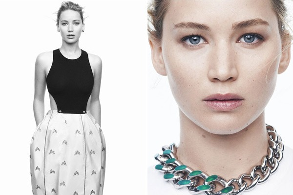 jennifer-lawrence-dior-ads-fashion-beauty-lead