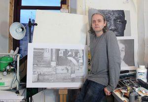 Paul Cadden, ΖΩΓΡΑΦΙΚΗ, ΜΕ ΜΟΛΥΒΙ, ΥΠΕΡΕΑΛΙΣΜΟΣ, Animation, Illustration, ΤΟ BLOG ΤΟΥ ΝΙΚΟΥ ΜΟΥΡΑΤΙΔΗ, nikosonline.gr
