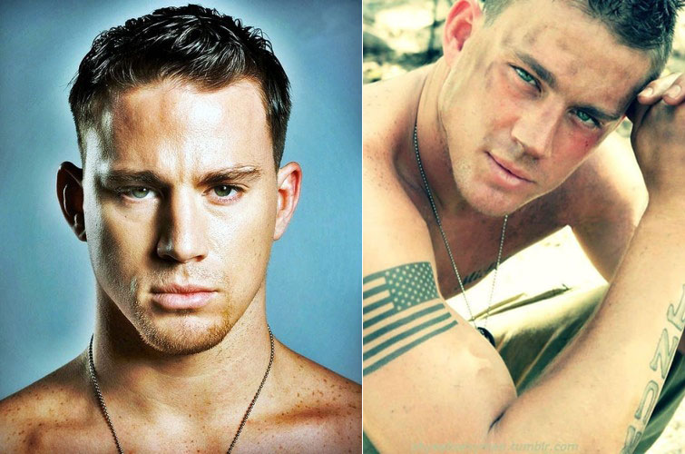 Channing Tatum, ΗΘΟΠΟΙΟΣ, 21 Jump Street, Magic Mike, Foxcatcher, TO BLOG ΤΟΥ ΝΙΚΟΥ ΜΟΥΡΑΤΙΔΗ, nikosonline.gr,