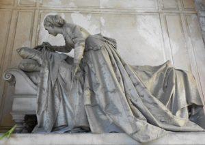 Cimitero Monumentale di Staglieno, ΤΕΧΝΗ, ΝΕΚΡΟΤΑΦΕΙΟ, Staglieno, ΓΕΝΟΒΑ, Υπαίθρια γλυπτοθήκη, ITALY, GLYPTA, ΤΟ BLOG ΤΟΥ ΝΙΚΟΥ ΜΟΥΡΑΤΙΔΗ, nikosonline.gr