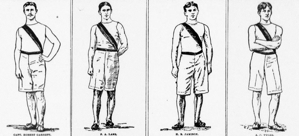 olympians_1896, Olympic-Games, olympic_stadium, panathinaiko_stadio, Πρώτοι Σύγχρονοι Ολυμπιακοί αγώνες, Αθήνα 1896