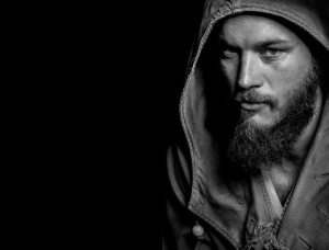 "Travis Fimmel, ΜΟΝΤΕΛΟ ΚΑΛΒΙΝ ΚΛΑΙΝ, HISTORY CHANNEL, ""Vikings"", Ragnar Lothbrok, nikosonline.gr,"