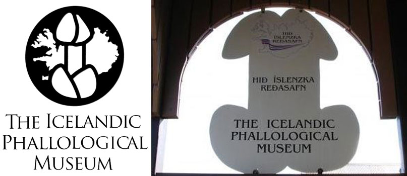 Phallological-Museum_M