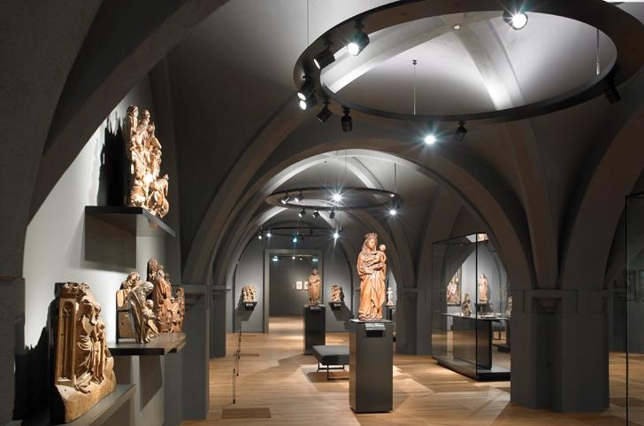 Rijksmuseum-Renovation-1