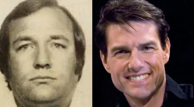 barry-seal-tom-cruise