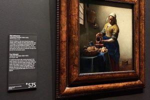 Μουσείο Rijksmuseum, Museum of the year, Amsterdam, Άμστερνταμ, Ολλανδία, Ανακαίνιση, Ευρωπαϊκό Μουσείο της Χρονιάς 2015, ΤΟ BLOG ΤΟΥ ΝΙΚΟΥ ΜΟΥΡΑΤΙΔΗ, nikosonline.gr,