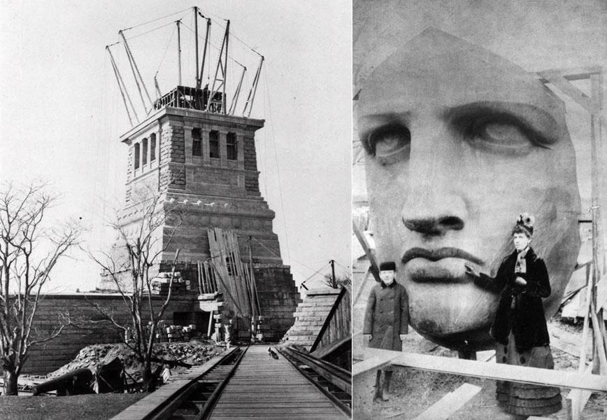 Liberty Statue, ΑΓΑΛΜΑ ΤΗΣ ΕΛΕΥΘΕΡΙΑΣ, ΝΕΑ ΥΟΡΚΗ, ΓΑΛΛΙΑ, ΓΛΥΠΤΟ, ΤΟ BLOG ΤΟΥ ΝΙΚΟΥ ΜΟΥΡΑΤΙΔΗ, nikosonlione.gr,