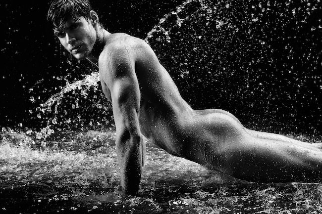416-wet-man