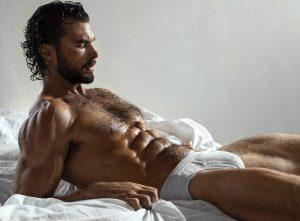 Πορνό sites για γυναίκες, PORN SITES, FOR WOMEN, σεξ, nikosonline.gr