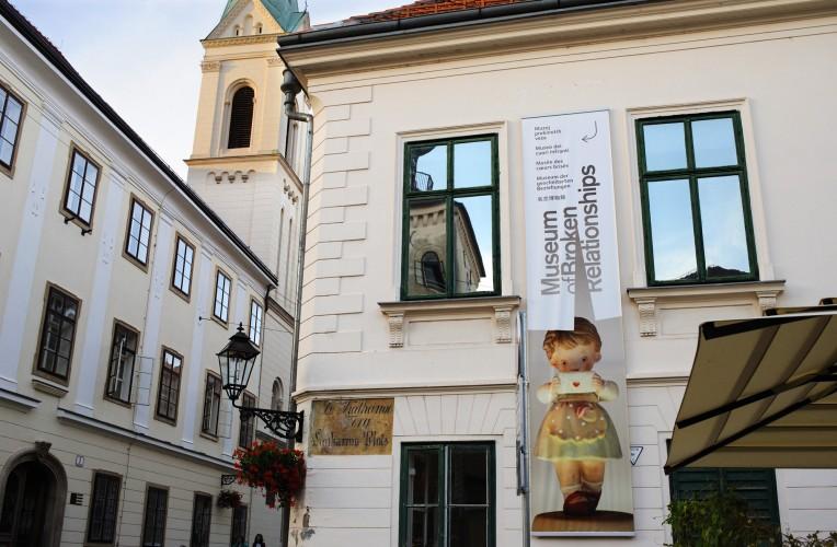LMackenzie_Zagreb_Museum_Relationships_01-764x500