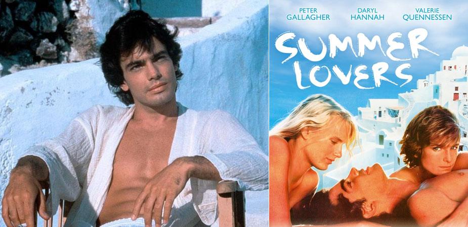Summer-Lovers, GREECE, SUMMER, SEAS, MOVIES IN GREECE, CINEMA, ΣΙΝΕΜΑ, ΤΑΙΝΙΕΣ, ΕΛΛΑΔΑ, ΘΑΛΑΣΣΑ, ΤΟ BLOG ΤΟΥ ΝΙΚΟΥ ΜΟΥΡΑΤΙΔΗ, nikosonline.gr,