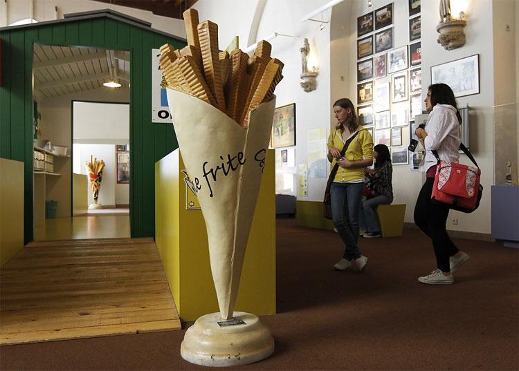 museo-papa-frita1