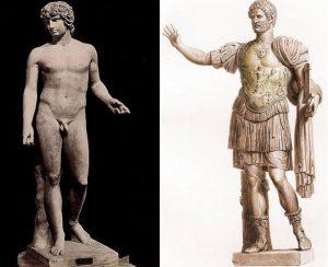 ΑΔΡΙΑΝΟΣ, Adrianos, Roman Emperor, ΡΩΜΑΙΟΣ ΑΥΤΟΚΡΑΤΟΡΑΣ, ΑΝΤΙΝΟΟΣ, ΦΙΛΛΕΛΗΝΑΣ, ΠΥΛΗ ΤΟΥ ΑΔΡΙΑΝΟΥ, ΤΟ BLOG ΤΟΥ ΝΙΚΟΥ ΜΟΥΡΑΤΙΔΗ, nikosonline.gr,