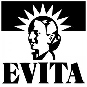 Evita Peron, ΕΥΑ ΠΕΡΟΝ, ΕΒΙΤΑ, ΑΡΓΕΝΤΙΝΗ, ΕΙΔΩΛΟ, ΑΓΙΑ ΕΒΙΤΑ, ΤΟ BLOG ΤΟΥ ΝΙΚΟΥ ΜΟΥΡΑΤΙΔΗ, nikosonline.gr,