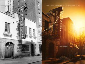 STONEWALL, GAY, CHRISTOPHER STREET, ΕΠΑΝΑΣΤΑΣΗ ΟΜΟΦΥΛΟΦΙΛΩΝ, ΤΑΙΝΙΑ, Greenwich Village, ΤΟ BLOG ΤΟΥ ΝΙΚΟΥ ΜΟΥΡΑΤΙΔΗ, nikosonline.gr,