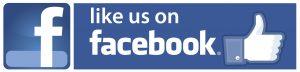SOCIAL MEDIA, ΚΑΛΟΙ ΤΡΟΠΟΙ ΣΤΟ FACEBOOK, ΤΟ BLOG ΤΟΥ ΝΙΚΟΥ ΜΟΥΡΑΤΙΔΗ, nikosonline.gr,