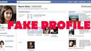 SOCIAL MEDIA, FB, FACEBOOK, ΕΛΛΑΔΑ, ΝΗΠΙΑΚΗ ΗΛΙΚΙΑ, ΨΕΜΑΤΑ, ΤΟ BLOG ΤΟΥ ΝΙΚΟΥ ΜΟΥΡΑΤΙΔΗ, nikosonline.gr,