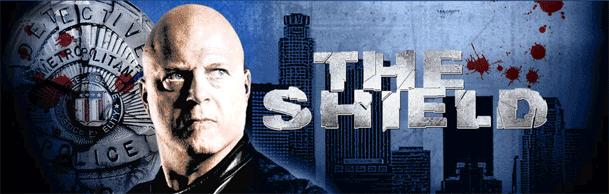 the_shield