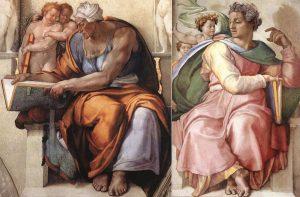 Michelangelo, Creación_de_Adám, ΚΑΠΕΛΑ ΣΙΣΤΙΝΑ, SISTINE CHAPEL, ΒΑΤΙΚΑΝΟ, ΜΙΧΑΗΛ ΑΓΓΕΛΟΣ, ΤΟΙΧΟΓΡΑΦΙΑ, ΤΟ BLOG ΤΟΥ ΝΙΚΟΥ ΜΟΥΡΑΤΙΔΗ, nikosonline.gr,