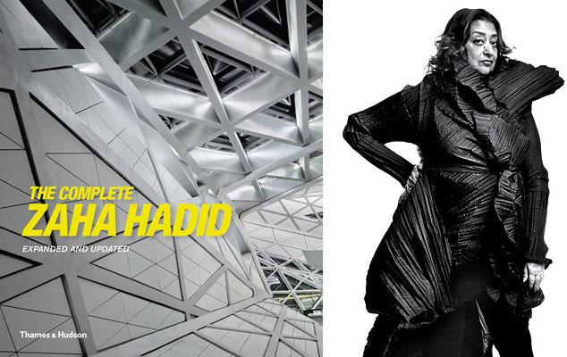 Zaha-Hadid_M