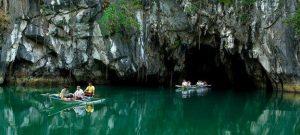 νησί, Palawan, Φιλιππίνες