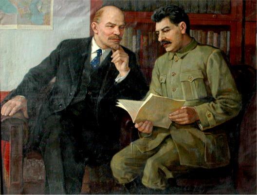 vasilev, Ρωσία 1917, Ρώσικη επανάσταση, Τέχνη, Ζωγραφική, Ρώσικη Πρωτοπορεία