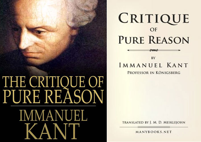 Immanuel-Kant1_M