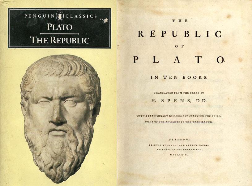 Republic-of-Plato1_M