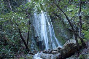 kataraktes, waterfalls, Greece, Hellas, ΚΑΤΑΡΡΑΚΤΕΣ, ΕΛΛΑΔΑ, ΤΑΞΙΔΙ, ΟΜΟΡΦΙΑ, ΧΛΩΡΙΔΑ, ΤΟ BLOG ΤΟΥ ΝΙΚΟΥ ΜΟΥΡΑΤΙΔΗ, nikosonline.gr,