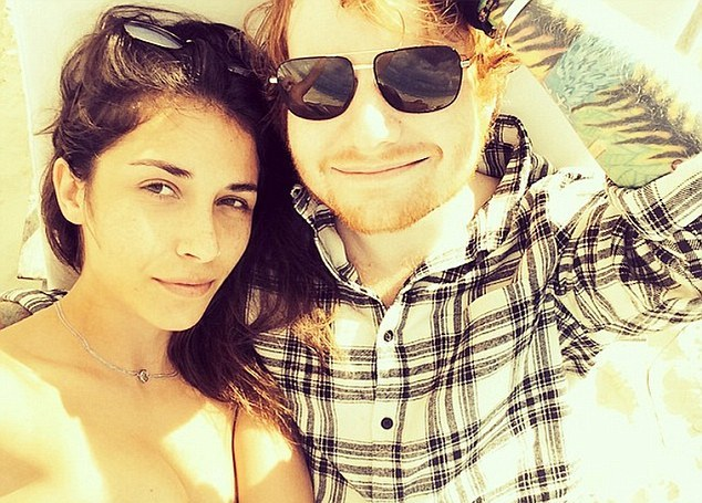 26C8EE2B00000578-3013106-Over_Ed_Sheeran_has_split_from_girlfriend_Athina_Andrelos-a-30_1427384466539