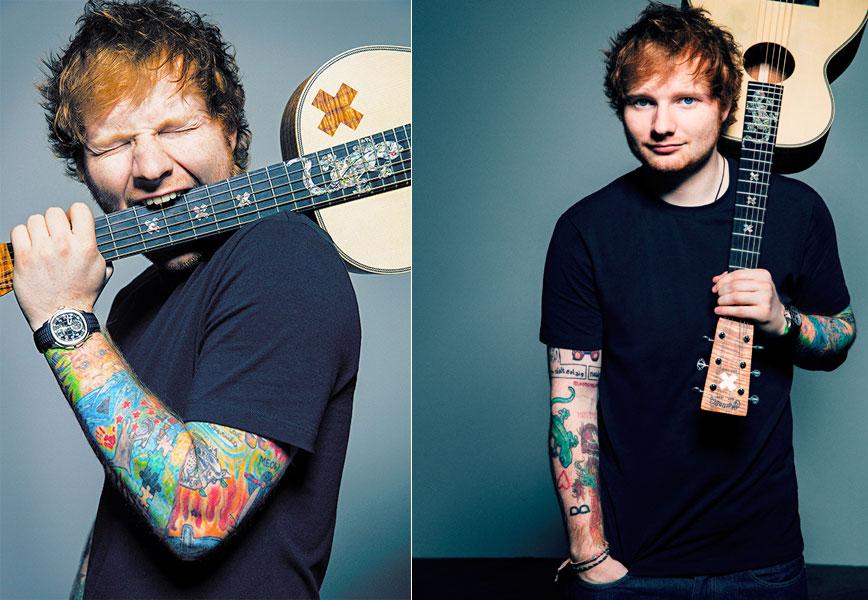 Ed-Sheeran_M