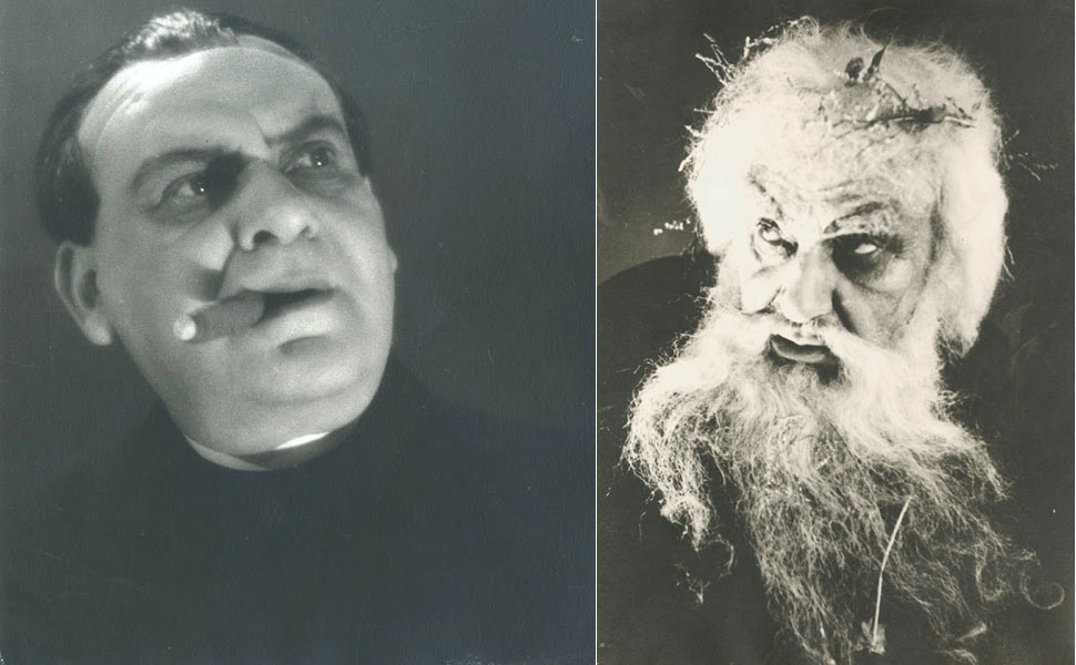 Emilios-Veakis, Αιμίλιος Βεάκης