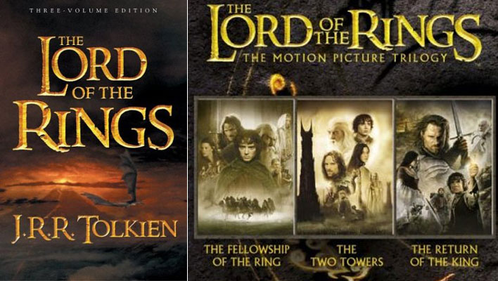 The-Lords-of-the-Rings_M