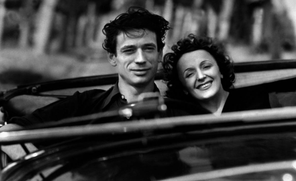 yves-montand-edith-piaf